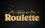 American Roulette by Playtech от Плейтек – онлайн-автомат